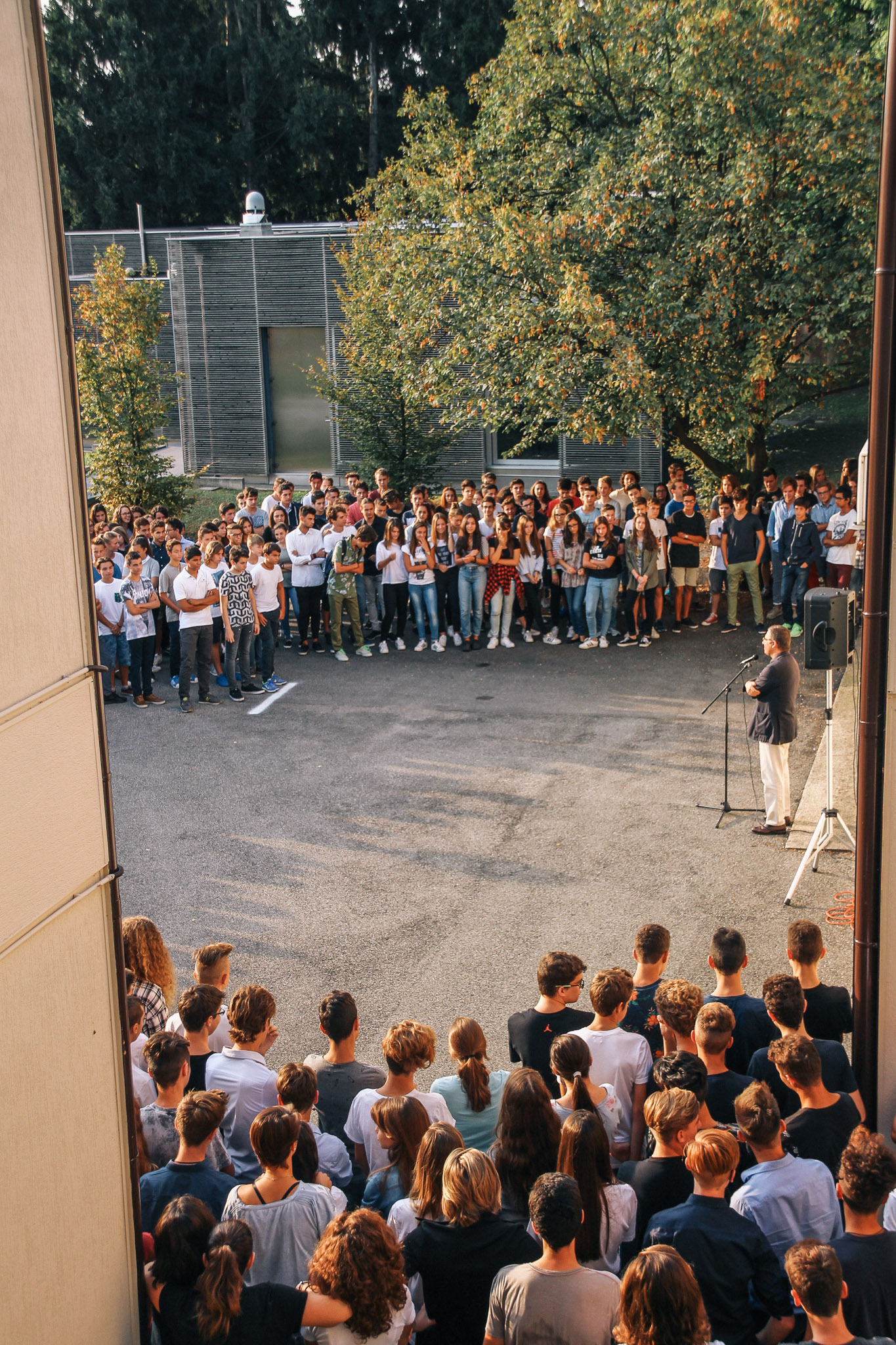 liceo-1