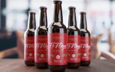 Birra Re Magi