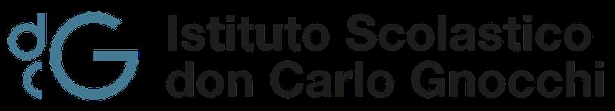 Istituto Scolastico Don Carlo Gnocchi