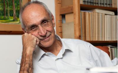 Il prof. Ichino al don Gnocchi
