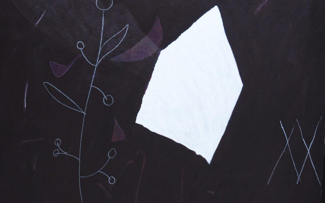 articoli/ il sapore del bello: quando giovani cuochi seguono un maestro di pittura