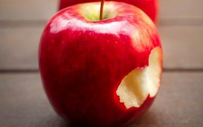 CONVEGNO / lo spreco alimentare: prevenzione e donazione