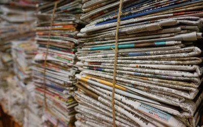 """ARTICOLI / proposte di lettura su """"fine vita"""" ed """"eutanasia"""""""