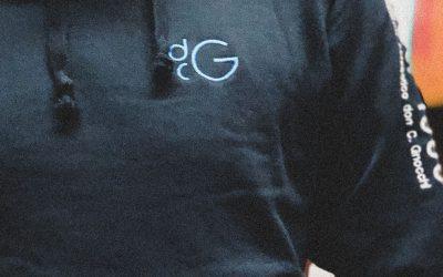 La felpa del don Gnocchi