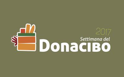DONACIBO 2017 / ringraziamento