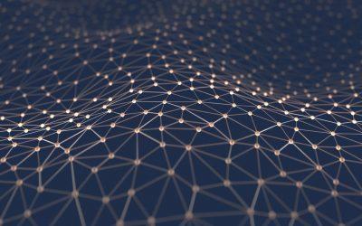BIG DATA / imparare dai dati
