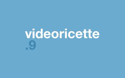 videoricette da provare .9